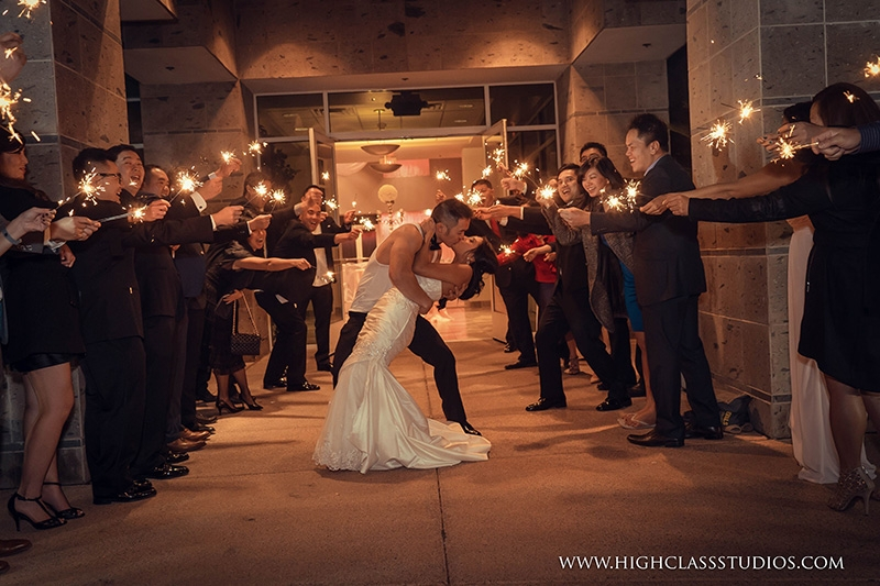 Wedding Photos 31