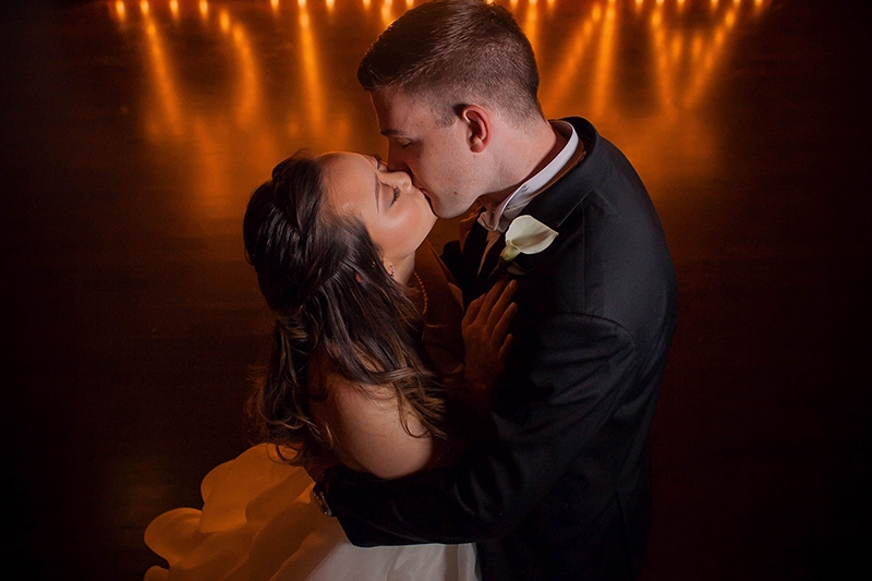 Wedding Photos 38