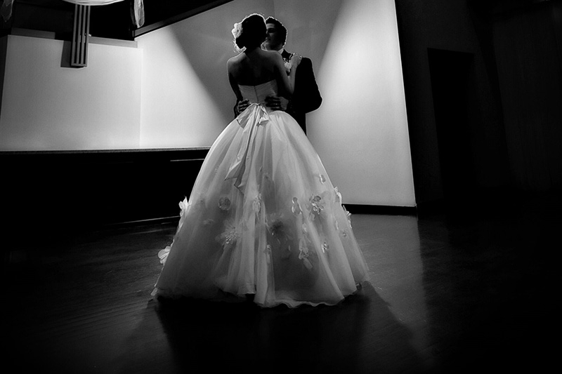 Wedding Photos 40