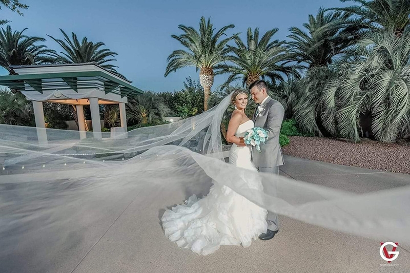 Wedding Photos 43