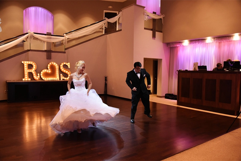Wedding Photos 49