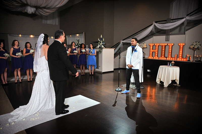Wedding Photos 50