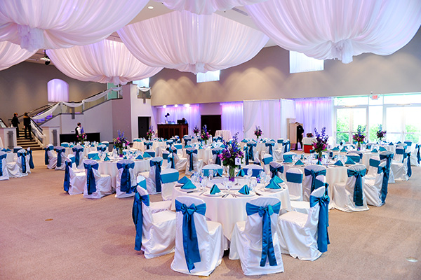 Las vegas wedding events venue emerald at queensridge wedding venue junglespirit Choice Image